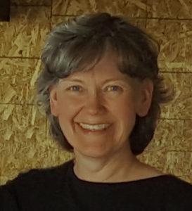 Mary Ann Stoll