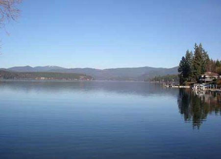 lake-from-rockaway